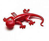 000-087-009-B Gecko Air