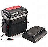 4M8-065-402 Thermobox