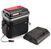 4M8065402 Cool box