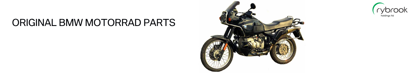 BMW Motorrad genuine spare parts order online with free BMW