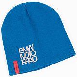 76 61 8 547 301 BMW Motorcycle Logo Knit Cap