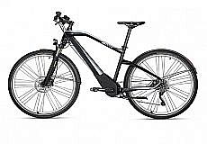 80 91 2 447 949 Bmw Active Hybrid E-Bike