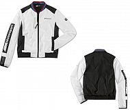 80142461089 BMW M Motorsport jacket, ladies.