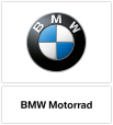 BMW Motorrad genuine spare parts order online with free BMW Bike spare parts catalogue