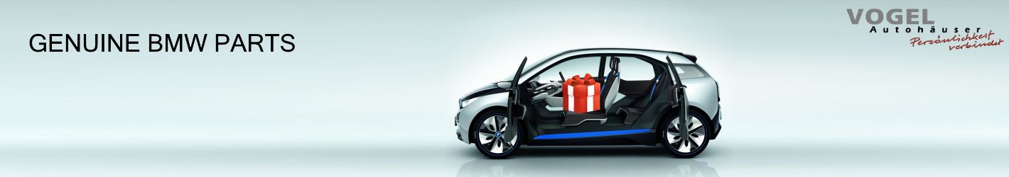 BMW 10% Discount