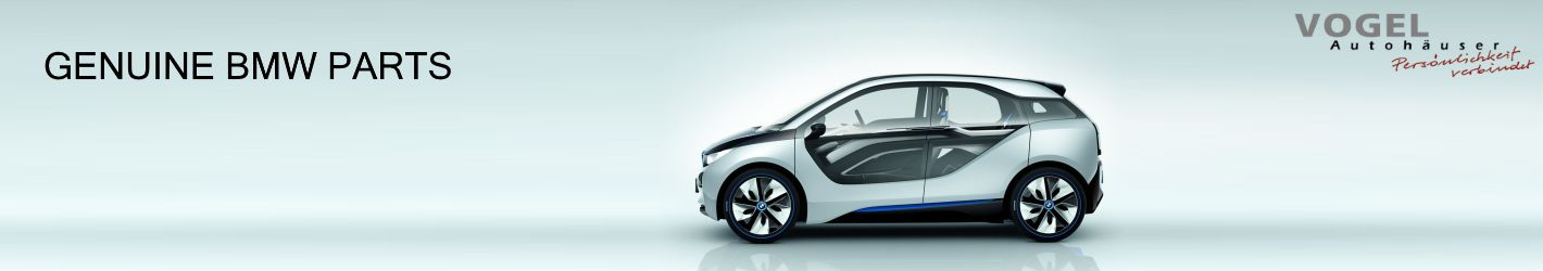 BMW Dscount picture