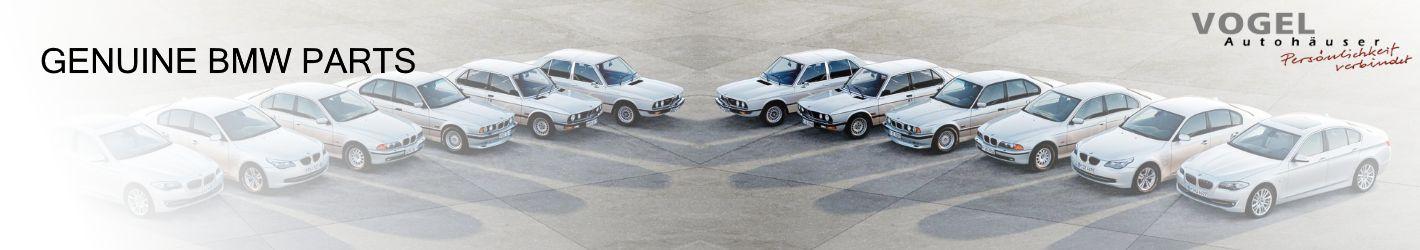 BMW Dealers Advantage
