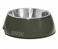 80 23 2 446 023 Bmw Active Dog Bowl