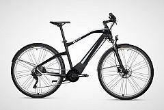 80 91 2 447 948 BMW Active Hybrid E-Bike