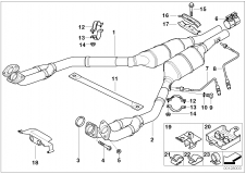 11 78 1 247 406 Regulating Lambda Probe