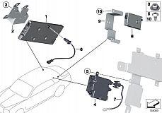 65 25 0 140 147 Trap Circuit