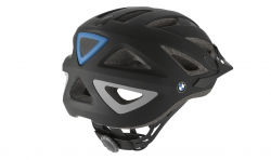 80922413756 BMW bike helmet.