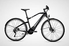 80 91 2 447 948 BMW Active Hybrid E-Bike