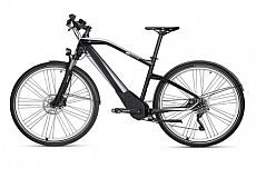 80912447949 BMW Active Hybrid E-Bike.