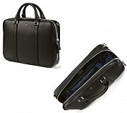80222450910 Montblanc for BMW document bag.