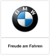 BMW genuine spare parts online. Free BMW spare parts catalogue for all.