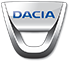 Dacia Genuine Parts order online with free parts catalogue