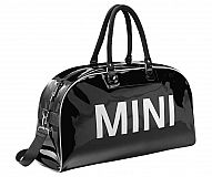 80 22 2 223 635 Mini Duffle Bag