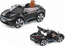 80 93 2 413 151 Bmw Electric Car I8 Spyder Rideon