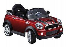 80 93 2 220 854 Mini Cooper Convertible Electr (6 V)