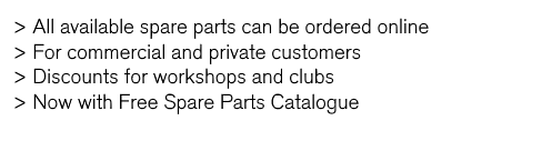 Nissan Genuine Parts with free spare parts catalogue