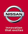Nissan Genuine Parts order online with free parts catalogue