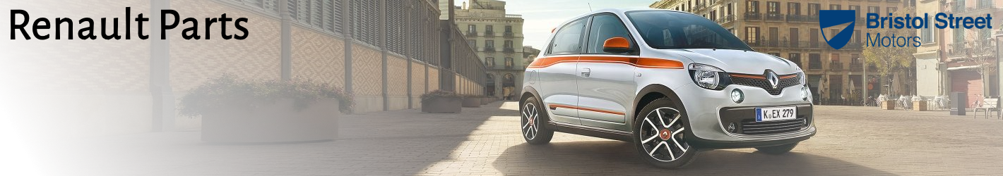 Renault Dealer Advantages