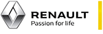 Renault Genuine Parts order online with free parts catalogue
