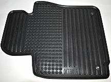 DCC600002A Floor Mat