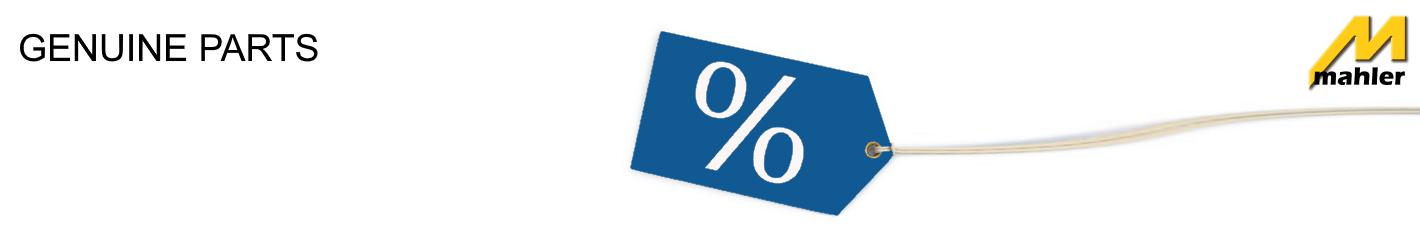 Subaru 10% Discounts