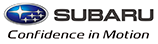 Subaru genuine spare parts online with parts numbers and catalog