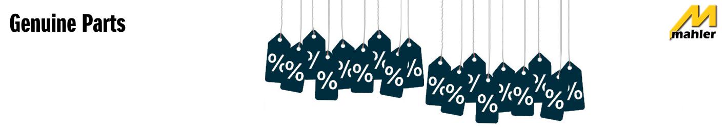 Suzuki 10% Discounts
