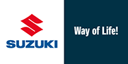 Suzuki genuine spare parts order online with parts numbers and free catalog