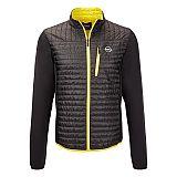 OPS0041000003 Opel hybrid jacket size: XS