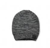 33D-084-303 Hat