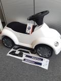 5DA-087-510 Child Car