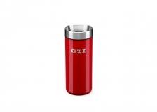 5KA-069-604 Therm Cup