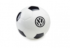 231050540 Football