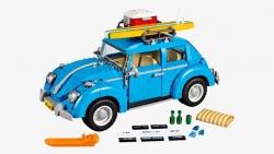 6R5099320 Toy