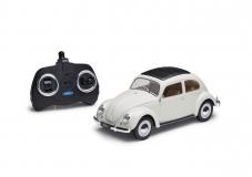 1H9099311 Toy Car