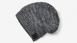 33D084303 Hat