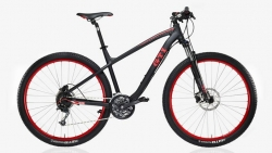 000050230BM Bike