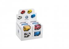 1H0099305 Toy Car